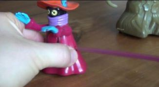 top10_action_features_orko