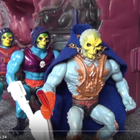 2017-08-28 19_03_56-Masters Montage_ The Many Faces of Skeletor (Masters of the Universe Vintage Fig